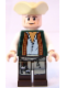 Minifig No: poc013  Name: Cook