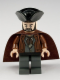 Minifig No: poc016  Name: Coachman