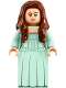 Minifig No: poc037  Name: Carina