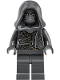 Minifig No: poc042  Name: Silent Mary Masthead