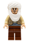 Minifig No: pop001  Name: Alamut Merchant