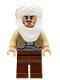 Minifig No: pop001  Name: Alamut Merchant