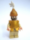 Minifig No: pop002  Name: Asoka