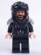 Minifig No: pop006  Name: Setam - Claw Hassansin