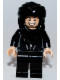 Minifig No: pop016  Name: Tamah - Razor Glove Hassansin
