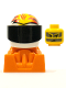 Minifig No: rac089  Name: Hot Arrow