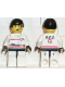 Minifig No: rsq006  Name: Res-Q 3 - Black Male Hair