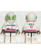Minifig No: rsq008  Name: Res-Q 3 - Helmet