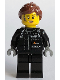 Minifig No: sc074  Name: Mini Mechanic, Female