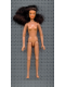 Minifig No: scaFemA04  Name: Scala Doll Female Adult (Mother)