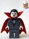Minifig No: scd011  Name: Vampire / Bob Oakley