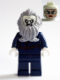 Minifig No: scd013  Name: Lighthouse Keeper / Verona Dempsey