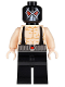 Minifig No: sh009  Name: Bane - Light Nougat Hands