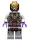 Minifig No: sh029  Name: Chitauri General