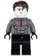 Minifig No: sh071  Name: Extremis Soldier