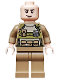 Minifig No: sh079  Name: Colonel Hardy
