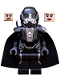 Minifig No: sh080  Name: Faora