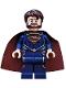 Minifig No: sh082  Name: Jor-El