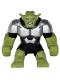 Minifig No: sh102  Name: Green Goblin