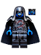 Minifig No: sh126  Name: Ronan The Accuser