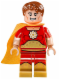 Minifig No: sh227  Name: Hyperion