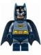 Minifig No: sh233  Name: Batman - Classic TV Series