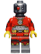 Minifig No: sh259  Name: Deadshot