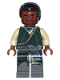 Minifig No: sh297  Name: Karl Mordo