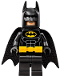 Minifig No: sh312  Name: Batman - Utility Belt, Head Type 1