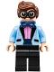 Minifig No: sh325  Name: Dick Grayson - Tuxedo