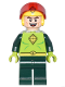 Minifig No: sh336  Name: Kite Man