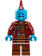 Minifig No: sh379  Name: Yondu