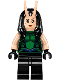 Minifig No: sh383  Name: Mantis