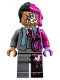 Minifig No: sh395  Name: Two-Face