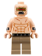 Minifig No: sh396  Name: Mutant Leader