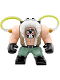 Minifig No: sh414  Name: Big Figure - Bane