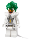 Minifig No: sh440  Name: Disco The Joker