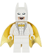 Minifig No: sh445  Name: Disco Batman