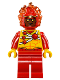 Minifig No: sh457  Name: Firestorm