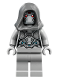 Minifig No: sh518  Name: Ghost (Ava Starr)