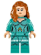 Minifig No: sh524  Name: Mera