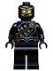 Minifig No: sh529  Name: Talon