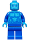 Minifig No: sh581  Name: Hydro-Man
