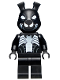 Minifig No: sh698  Name: Pork Grind