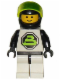 Minifig No: sp002  Name: Blacktron 2