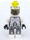 Minifig No: sp010  Name: Explorien Droid