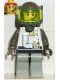 Minifig No: sp012  Name: Explorien with Breathing Apparatus