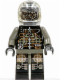 Minifig No: sp032  Name: Insectoids - Droid Silver