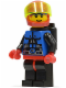 Minifig No: sp039  Name: Spyrius
