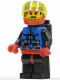 Minifig No: sp040  Name: Spyrius Chief